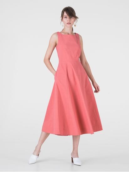 Bild von Kleid