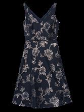 Image sur Robe de soirée en brocart