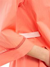 Bild von Blusenkleid