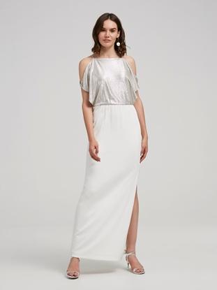 9c85454b2b47 PKZ.CH | Fashion Online-Shop | Grosse Auswahl an Top-Marken ...