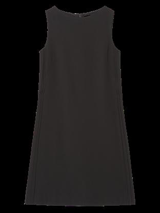 f8ae703ca5be4d shop online PKZ.ch. Kleider für Damen online bestellen