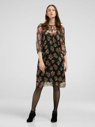 8ba51126927f31 PKZ.CH | Fashion Online-Shop | Grosse Auswahl an Top-Marken. Kleider ...