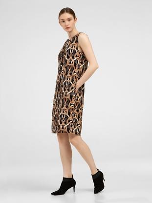 d3a4b3d58e67 PKZ.CH | Fashion Online-Shop | Grosse Auswahl an Top-Marken. Kleider ...