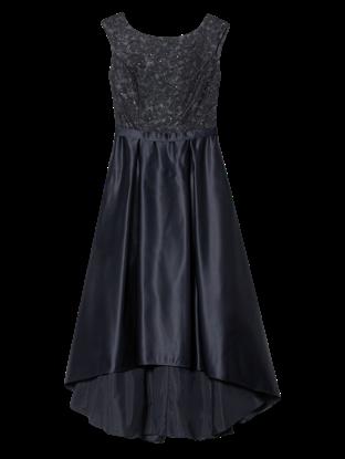 3eb1b2a3310cd2 PKZ.CH | Fashion Online-Shop | Grosse Auswahl an Top-Marken. Die ...
