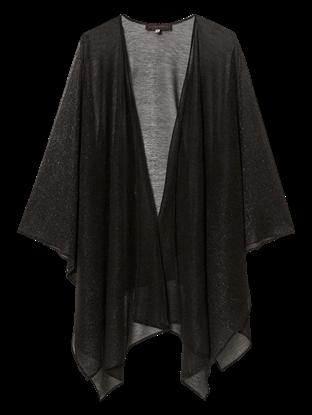 wholesale dealer de1e4 cdfd6 PKZ.CH | Fashion Online-Shop | Grosse Auswahl an Top-Marken ...