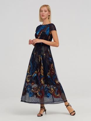 wholesale dealer 15072 ef45d PKZ.CH | Fashion Online-Shop | Grosse Auswahl an Top-Marken ...