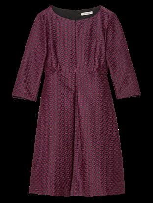 e74925b99abece PKZ.CH | Fashion Online-Shop | Grosse Auswahl an Top-Marken. Kleider ...