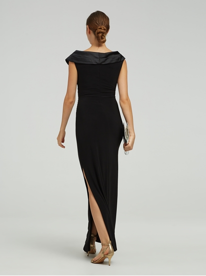 Bild von Abendkleid
