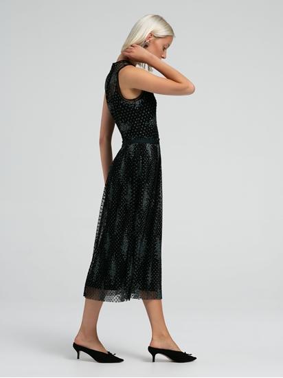 Image sur Robe plissée DELYSSA