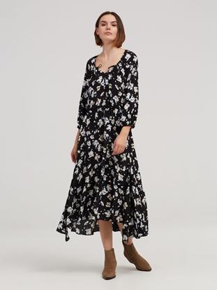 wholesale dealer deb4e db0fa PKZ.CH | Fashion Online-Shop | Grosse Auswahl an Top-Marken ...