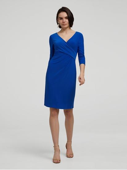 Pkz Ch Fashion Online Shop Grosse Auswahl An Top Marken Robe Drapee