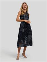 Bild von Abendkleid mit Bustier