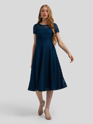 Pkz Ch Fashion Online Shop Grosse Auswahl An Top Marken Elegante Kleider Fur Damen Online Bestellen Pkz Women Online Shop Schweiz
