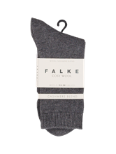Image sur Chaussettes COSY WOOL