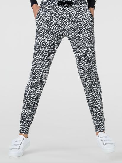 Image sur Pantalon de jogging