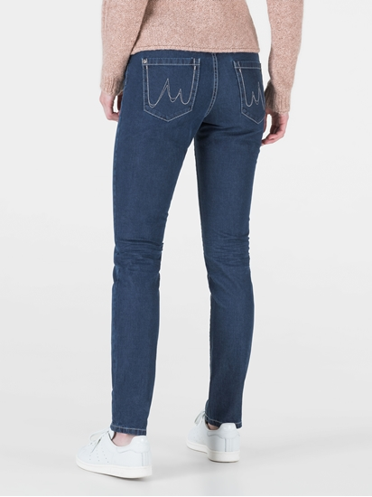 Image sur Jean Regular Fit