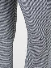Bild von Hose mit Micro-Muster