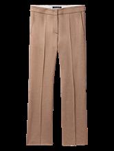 Image sur Pantalon structuré
