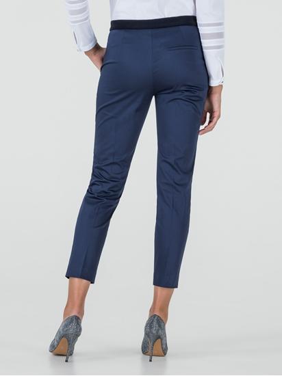Image sur Pantalon pour le bureau