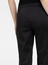Image sur Pantalon business