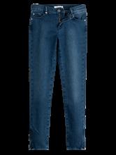 Bild von Skinny Jeans NAFICE