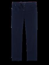 Image sur Pantalon  Slim Fit ceinture élastique
