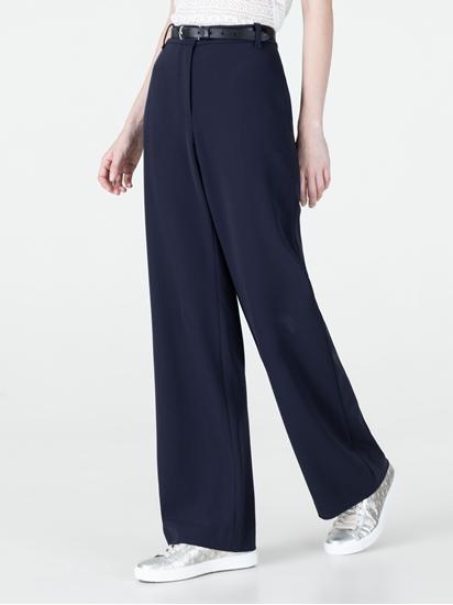 Image sur Pantalon business large