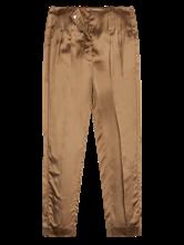 Image sur Pantalon avec brillant