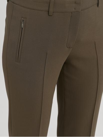 Image sur Pantalon FABIA