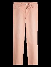 Image sur Corsaire en jean Skinny PRIMROSE