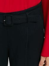 Image sur Pantalon