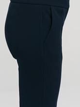 Image sur Pantalon business texturé HEVAS