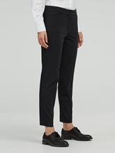Image sur Pantalon business Straight Fit
