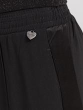 Image sur Pantalon de smoking