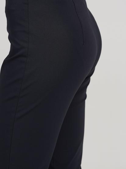 Image sur Pantalon SABRINA