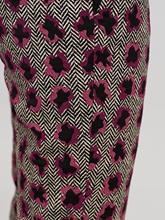 Bild von Hose mit Muster-Mix ANNI