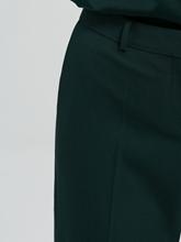 Image sur Pantalon TILUNA