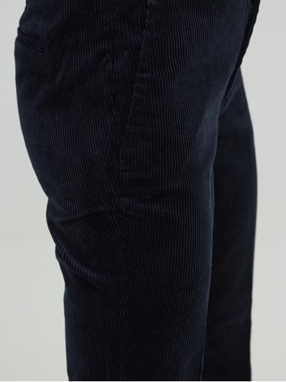 Bild von Hose aus Cord im Regular Fit