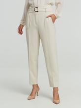 Image sur Pantalon business
