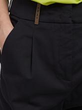Image sur Pantalon à plis