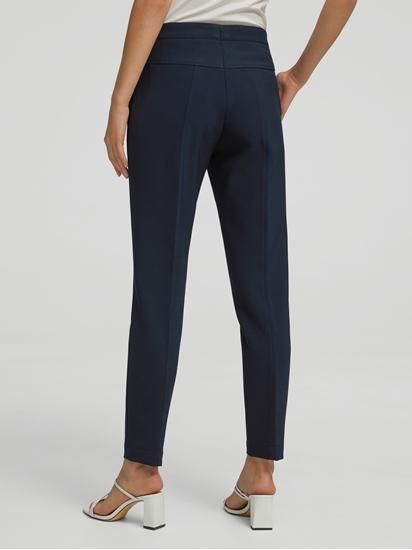 Image sur Pantalon business FREYA