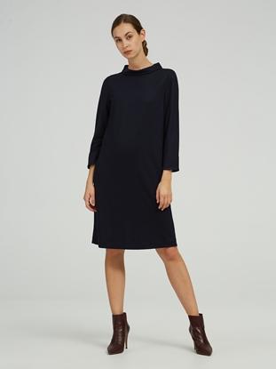 wholesale dealer 4620e b3fee PKZ.CH   Fashion Online-Shop   Grosse Auswahl an Top-Marken ...