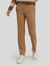 Image sur Pantalon business ceinture élastique