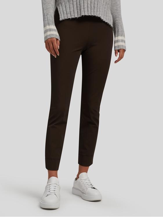 Image sur Pantalon stretch SABRINA