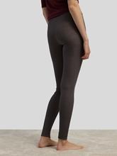 Image sur Legging texturé