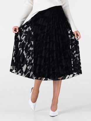 4bf6156248cb shop online PKZ.ch. Die neusten women special TLM4 festtagskleidung ...