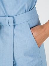 Image sur Jupe-culotte