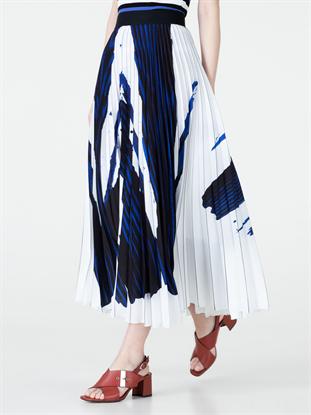 da124ac4e8cd0e PKZ.CH | Fashion Online-Shop | Grosse Auswahl an Top-Marken. Recherche