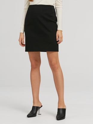 de409e257d54 PKZ.CH | Fashion Online-Shop | Grosse Auswahl an Top-Marken. Röcke ...