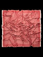 Image sur Echarpe avec motif
